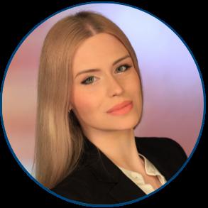 Алена Василева